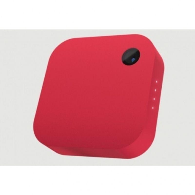 narrative-clip-2-wearable-full-hd-camera-rosu-45290-1-686