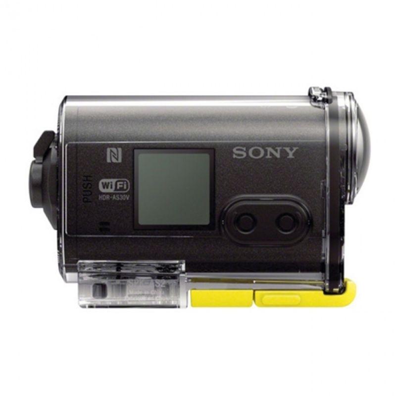 sony-hdr-as30-camera-video-de-actiune-full-hd-29674-3_45353