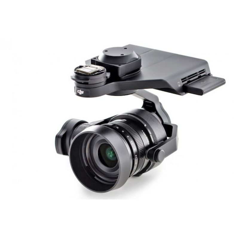dji-inspire-1-raw-dual-remote--lens-and-ssd-45379-1-171