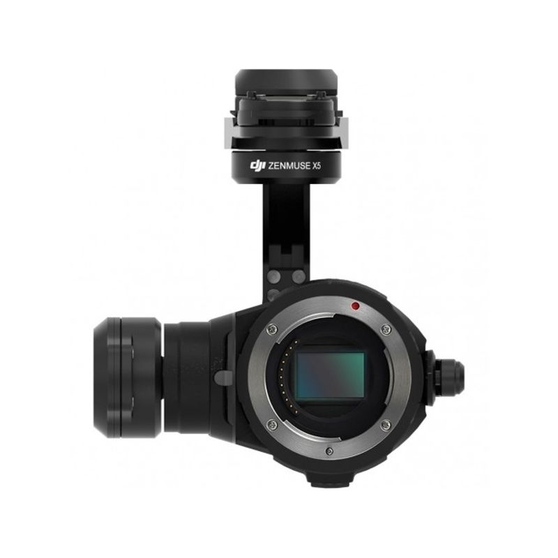 dji-inspire-1-raw-dual-remote--lens-and-ssd-45379-2-105