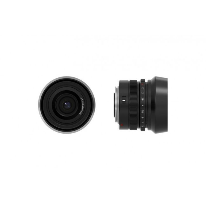 dji-inspire-1-raw-dual-remote--lens-and-ssd-45379-6-256