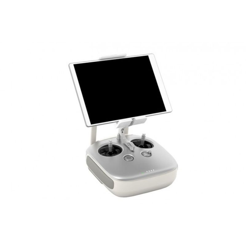 dji-inspire-1-raw-dual-remote--lens-and-ssd-45379-4-419
