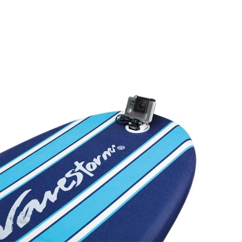 gopro-bodyboard-mount-45540-3-894