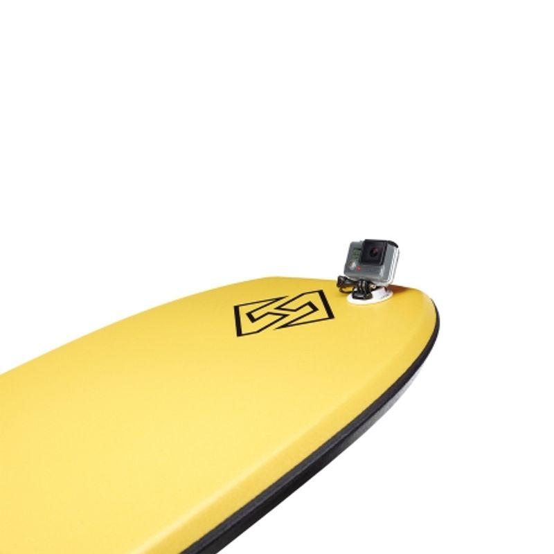 gopro-bodyboard-mount-45540-4-363