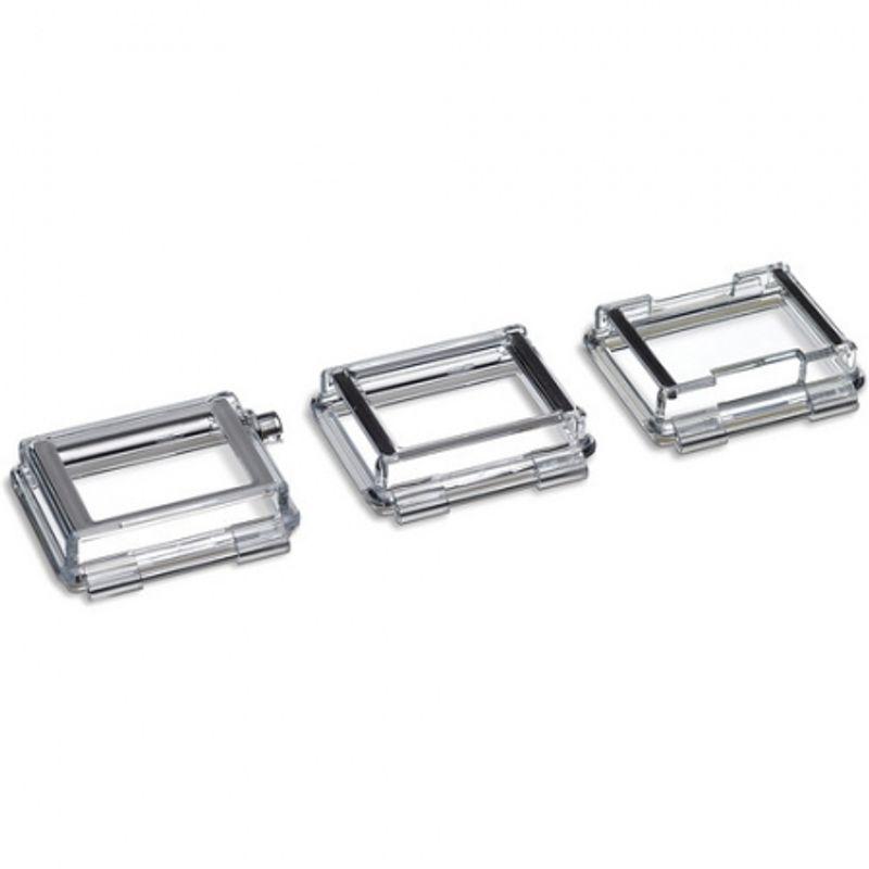 gopro-bacpac-backdoor-kit-for-standard-housing-45543-402