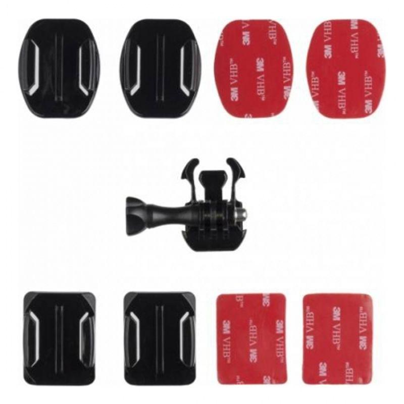 kitvision-kvactionadh-set-de-accesorii-montare-placute-adezive-3m--universal-45613-945