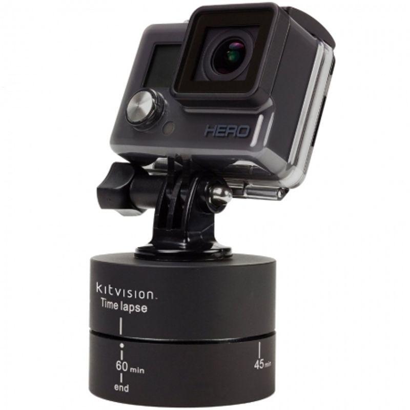 kitvision-universal-chronos-stand-rotative---time-lapse---camere-de-actiune--universal-45632-1-471