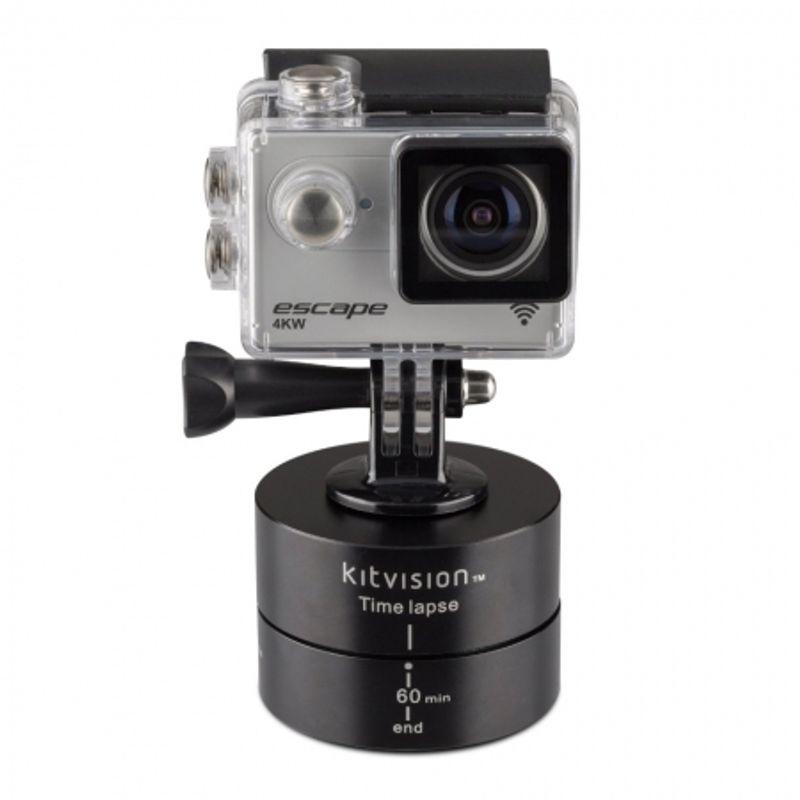 kitvision-universal-chronos-stand-rotative---time-lapse---camere-de-actiune--universal-45632-2-923