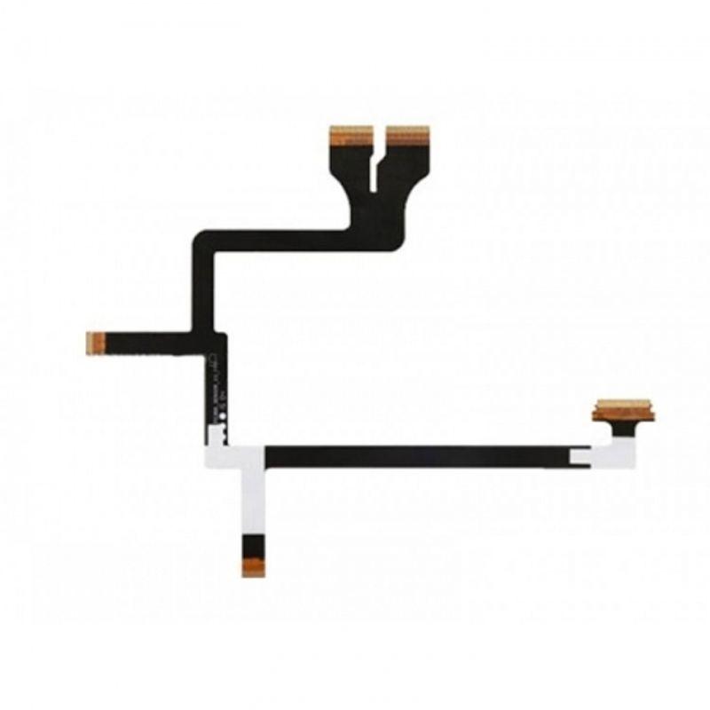dji-phantom-3-flexible-gimbal-flat-cable-cablu-conector-plat-pentru-gimbal-45734-602