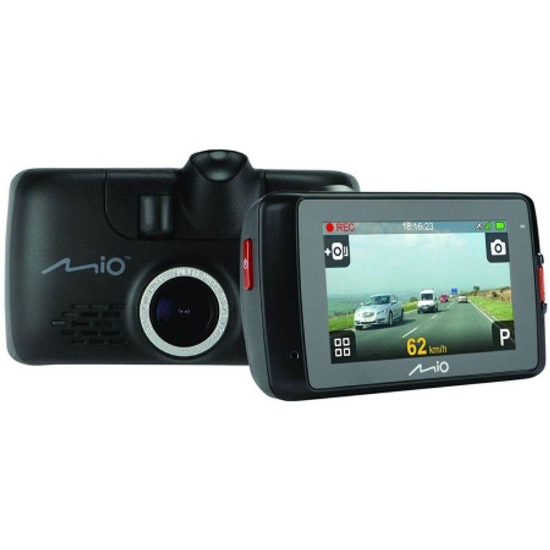 mio-mivue-638-camera-auto-dvr-cu-gps-incorporat--1080p--2-7---touch-screen-46581-446