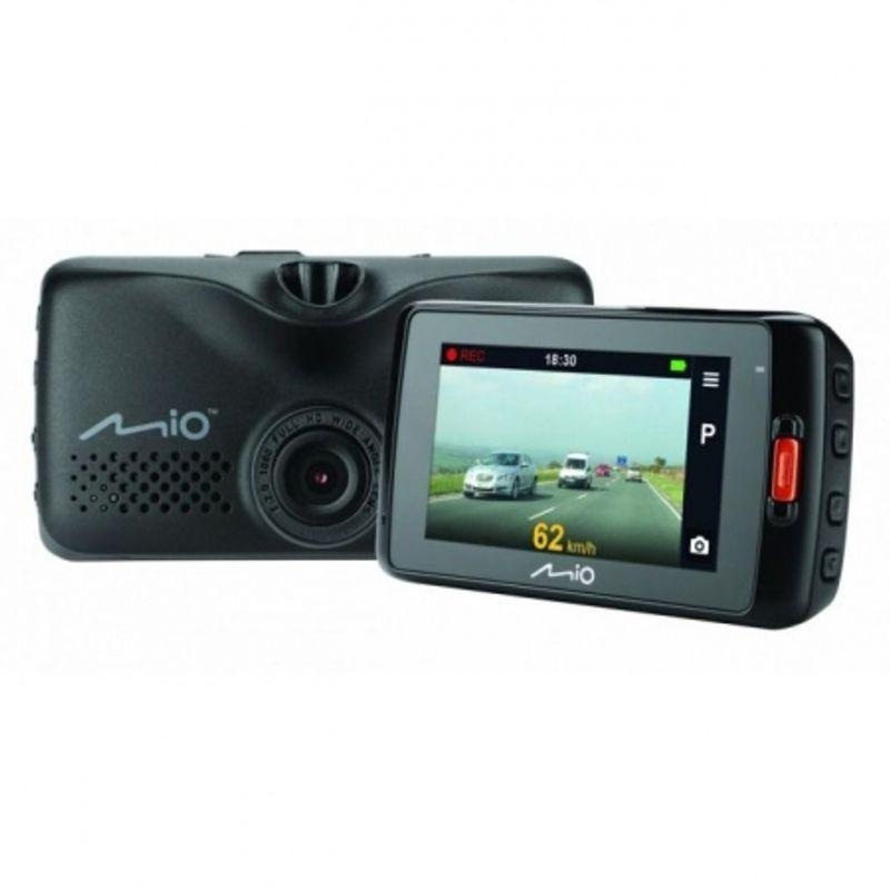 mio-mivue-618-camera-auto-dvr--inregistrare-extreme-hd--gps-integrat-46582-801