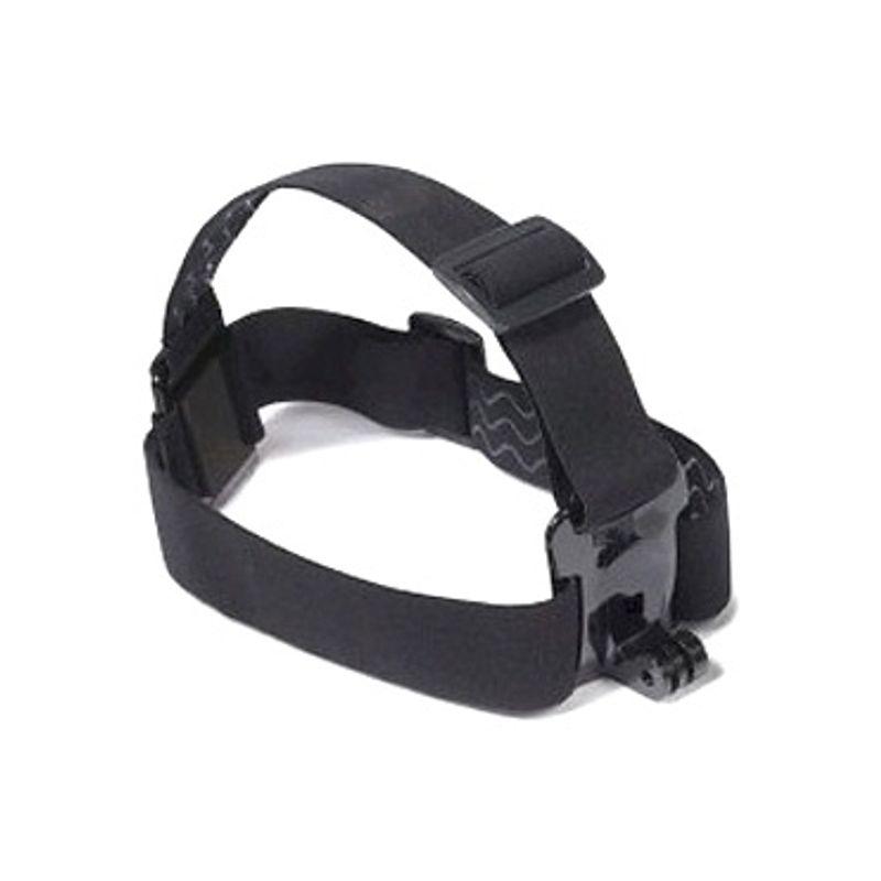 digicover-dg114-gopro-head-strap-47303-337