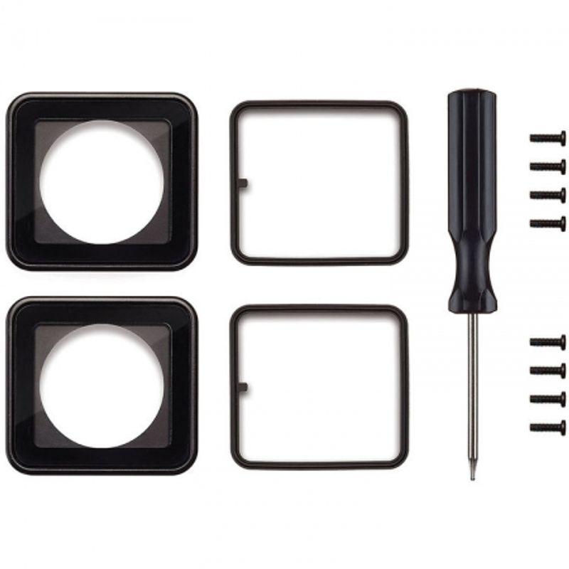 gopro-standard-housing-lens-replacement-kit-47566-236