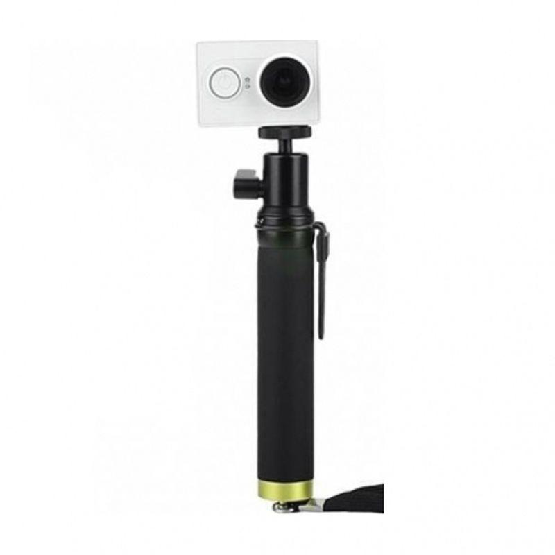xiaomi-xiaoyi-travel-kit-camera-video-sport-alb-47635-307