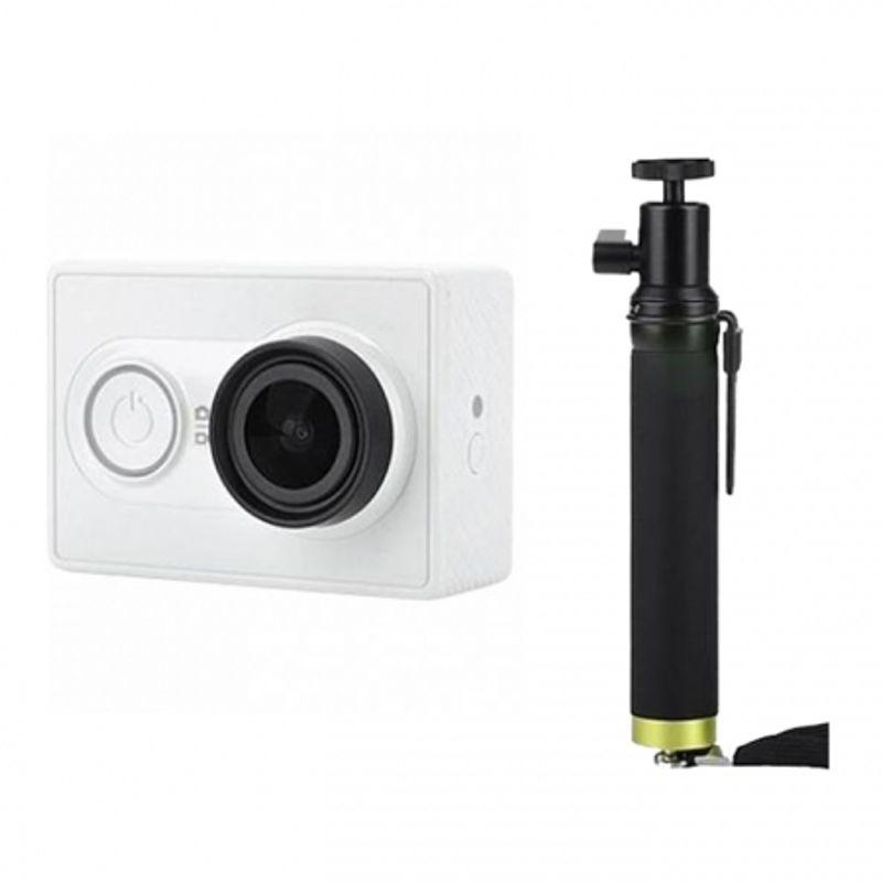 xiaomi-xiaoyi-travel-kit-camera-video-sport-alb-47635-1-227