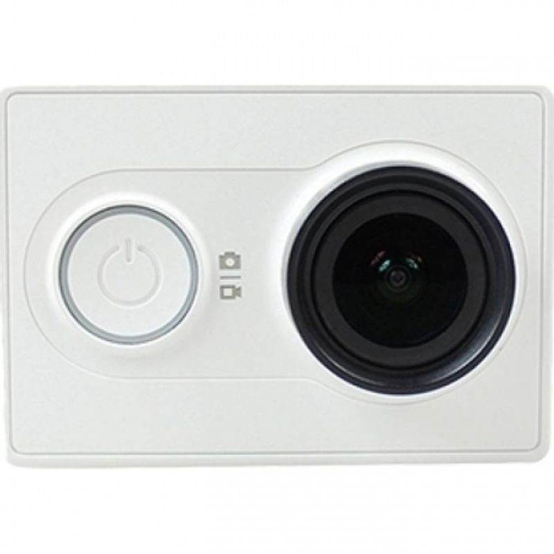 xiaomi-xiaoyi-travel-kit-camera-video-sport-alb-47635-2-142
