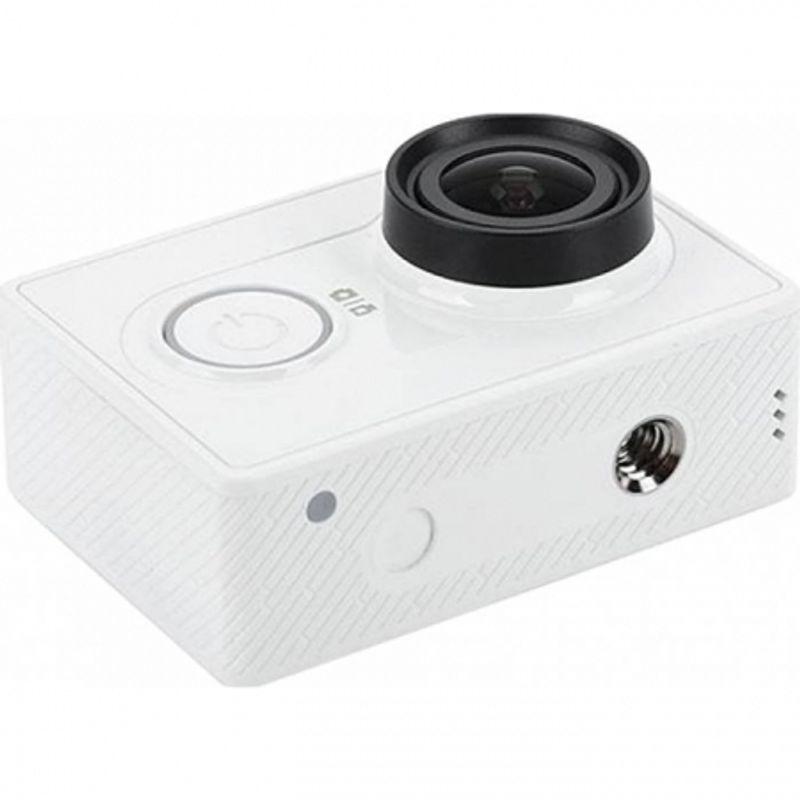 xiaomi-xiaoyi-travel-kit-camera-video-sport-alb-47635-3-207