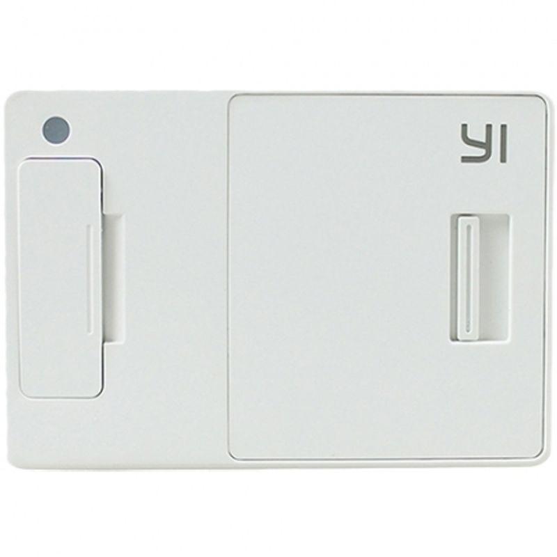 xiaomi-xiaoyi-travel-kit-camera-video-sport-alb-47635-5-766