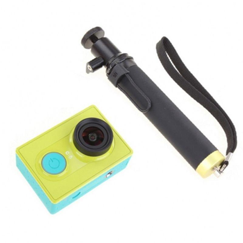 xiaomi-xiaoyi-camera-video-sport-verde-47636-396