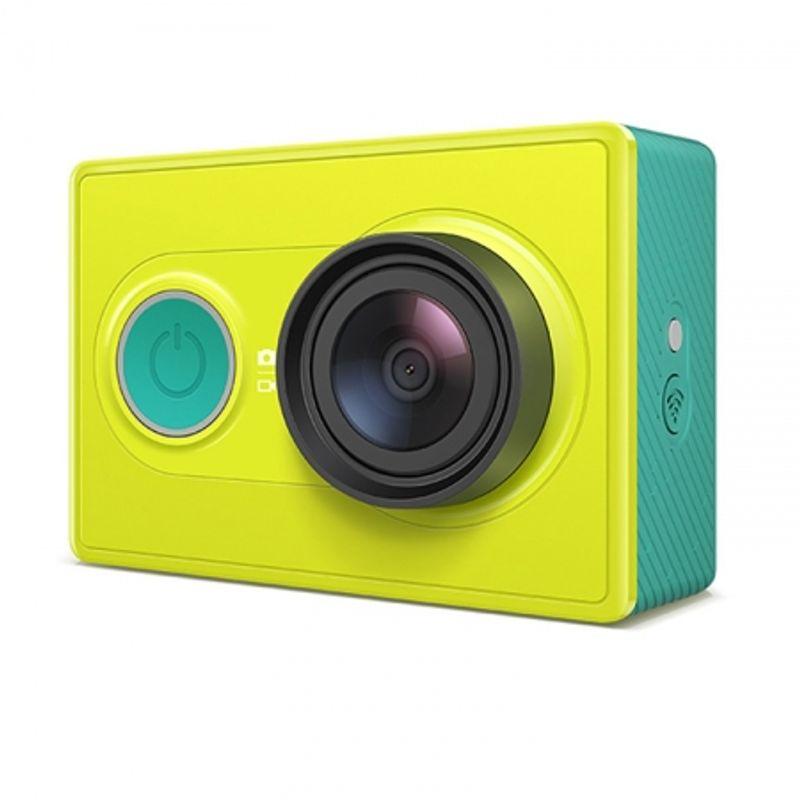 xiaomi-xiaoyi-camera-video-sport-verde-47636-2-816