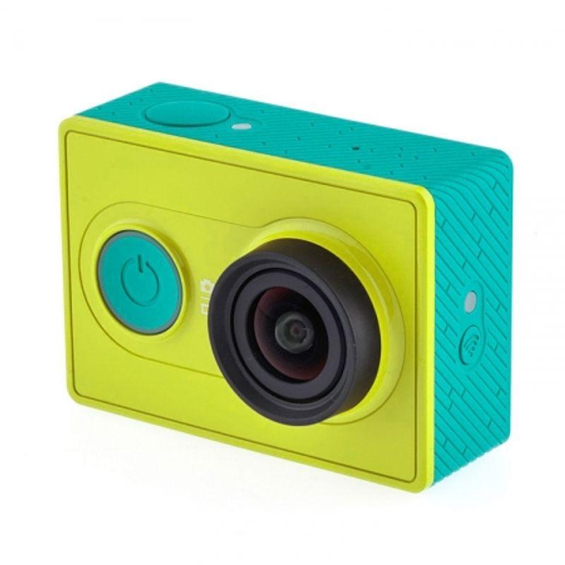 xiaomi-xiaoyi-camera-video-sport-verde-47636-3-643