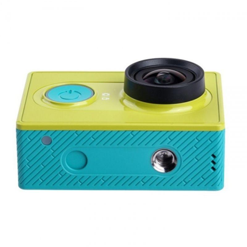 xiaomi-xiaoyi-camera-video-sport-verde-47636-4-755
