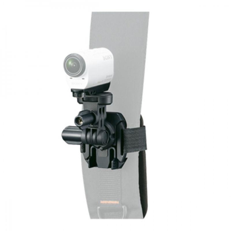 sony-vct-bpm1-sistem-de-prindere-pentru-rucsac-48056-1-229