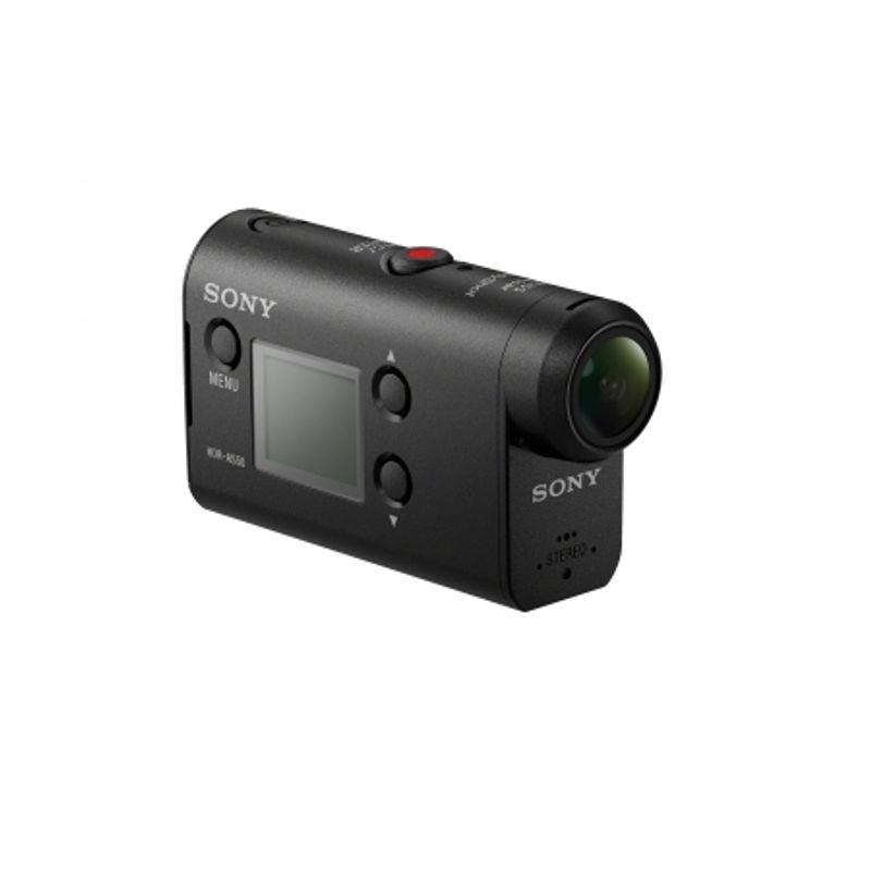 sony-as50-action-cam-48078-1-69