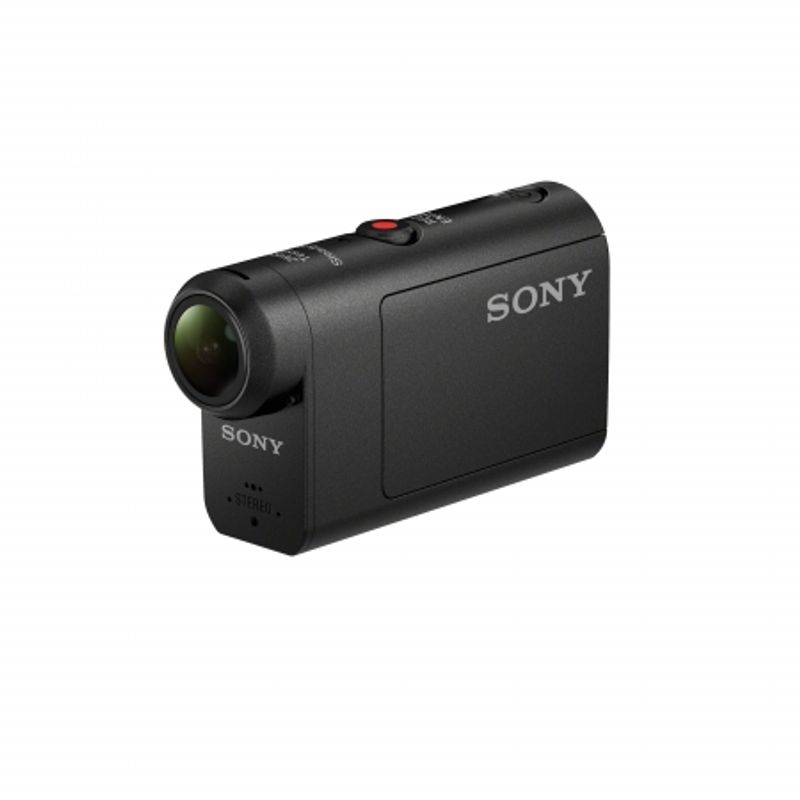 sony-as50-action-cam-48078-2-126