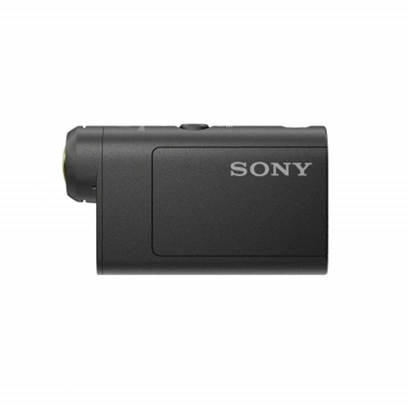 sony-as50-action-cam-48078-3-835