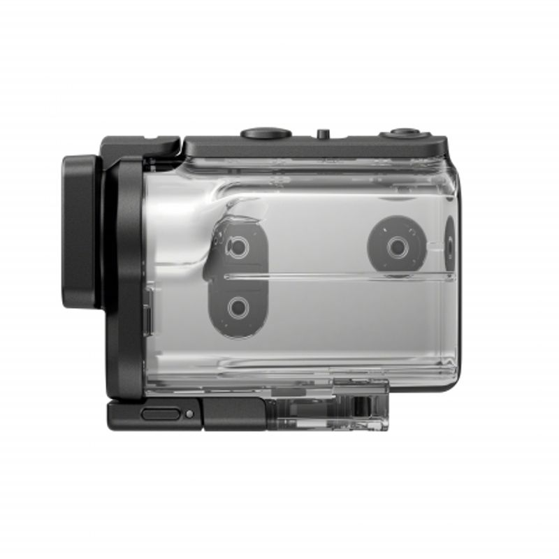 sony-as50-action-cam-48078-4-888