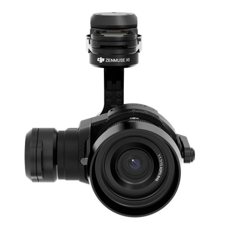 dji-inspire-1-pro-cu-gimbal-zenmuse-x5--camera-4k--obiectiv-si-telecomanda-black-edition-48088-6