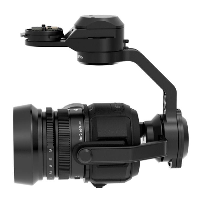 dji-inspire-1-pro-cu-gimbal-zenmuse-x5--camera-4k--obiectiv-si-telecomanda-black-edition-48088-7