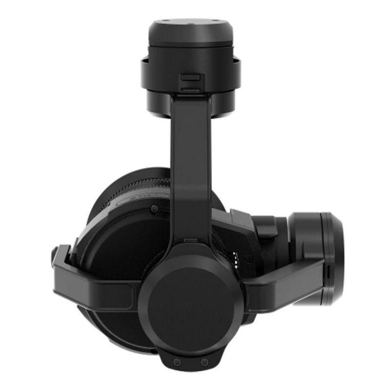 dji-inspire-1-pro-cu-gimbal-zenmuse-x5--camera-4k--obiectiv-si-telecomanda-black-edition-48088-8
