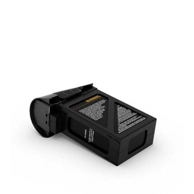 dji-tb47-acumulator-pentru-inspire-1-de-4500mah-black-edition-48089-1