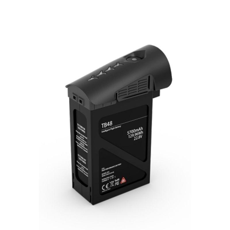 dji-tb48-acumulator-pentru-inspire-1-de-5700mah-black-edition-48090-390