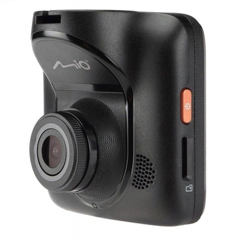 mio-mivue-528-camera-auto-dvr--full-hd-48184-21