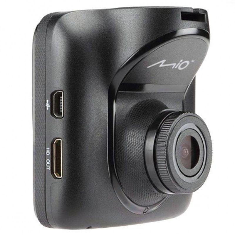 mio-mivue-528-camera-auto-dvr--full-hd-48184-1-93