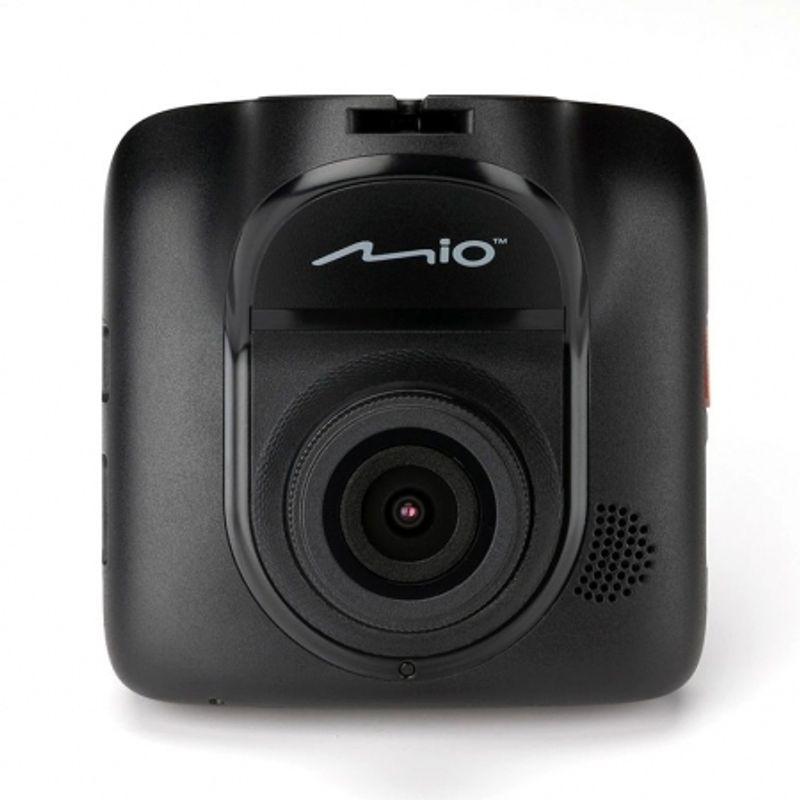 mio-mivue-528-camera-auto-dvr--full-hd-48184-2-201