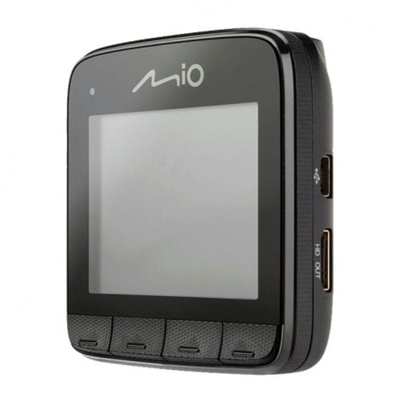 mio-mivue-528-camera-auto-dvr--full-hd-48184-3-882