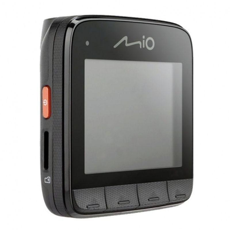 mio-mivue-528-camera-auto-dvr--full-hd-48184-4-777
