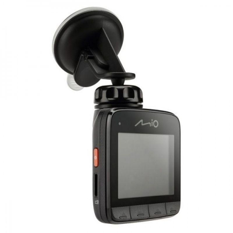 mio-mivue-528-camera-auto-dvr--full-hd-48184-5-415