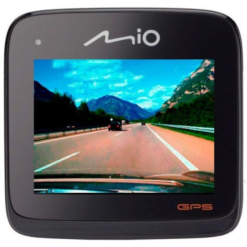 mio-mivue-568-camera-auto-dvr--full-hd--gps-48185-4-13