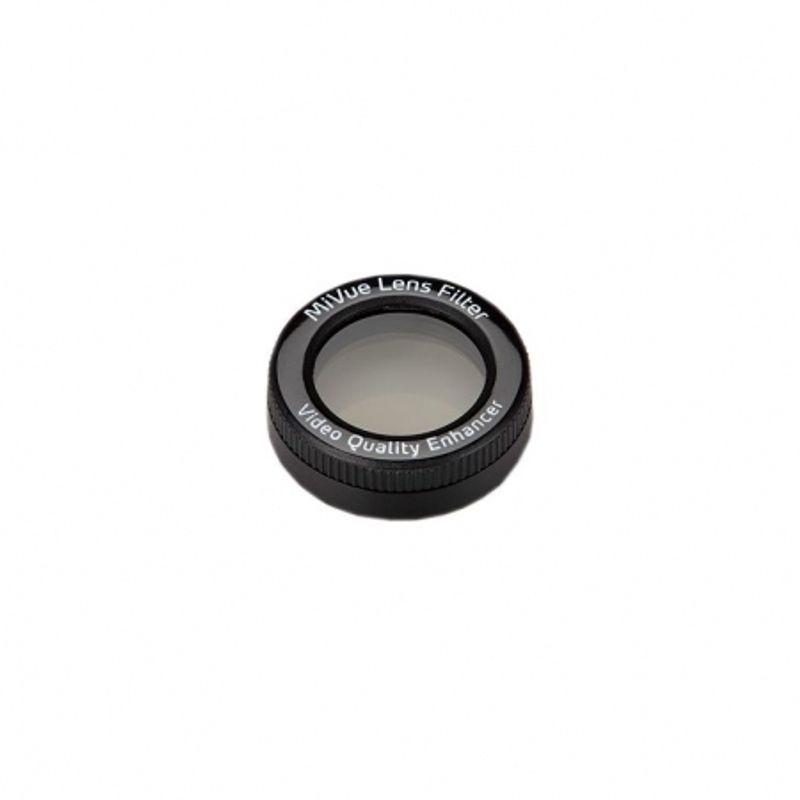 mio-mivue-lentila-polarizata--48186-1