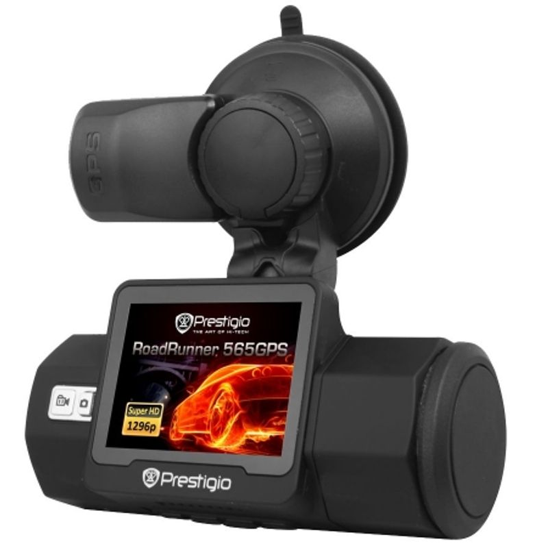 prestigio-roadrunner-565-camera-auto-dvr--super-hd-negru-48320-422
