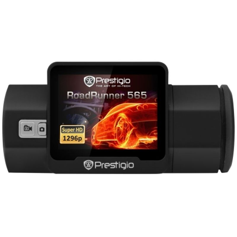 prestigio-roadrunner-565-camera-auto-dvr--super-hd-negru-48320-3-366