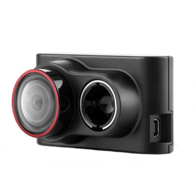 garmin-dashcam-30-camera-auto-dvr--full-hd-negru-48747-278