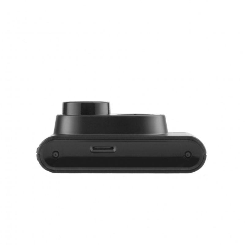 garmin-dashcam-30-camera-auto-dvr--full-hd-negru-48747-2-531