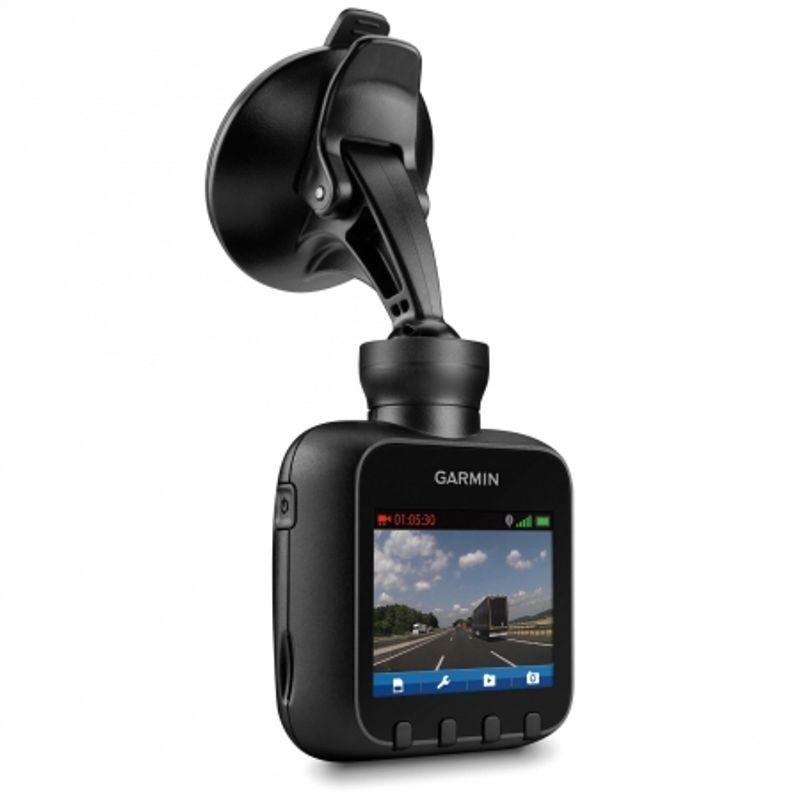 garmin-dashcam-10-camera-auto-dvr--full-hd-negru-48748-2-372