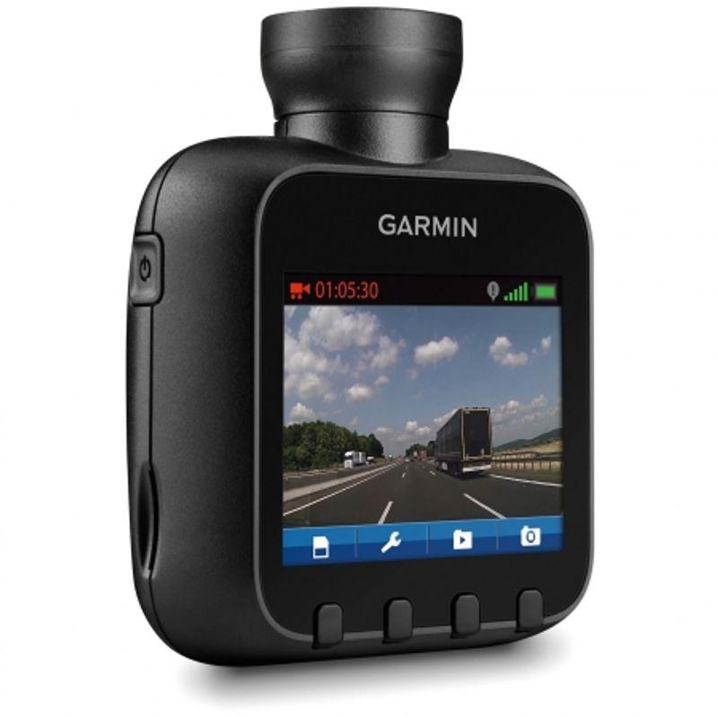 garmin-dashcam-10-camera-auto-dvr--full-hd-negru-48748-3-81